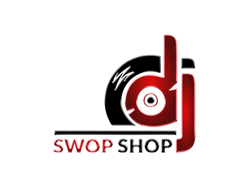 DJ Swop Shop
